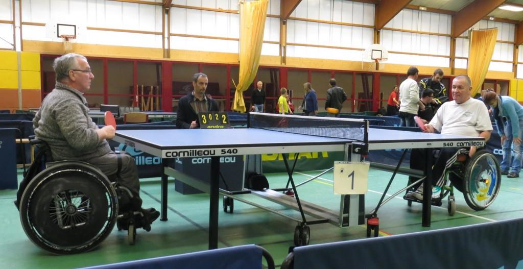saint-etienne-handisport-photo-competition-tennis-de-table-seynod-10-11-2013-005