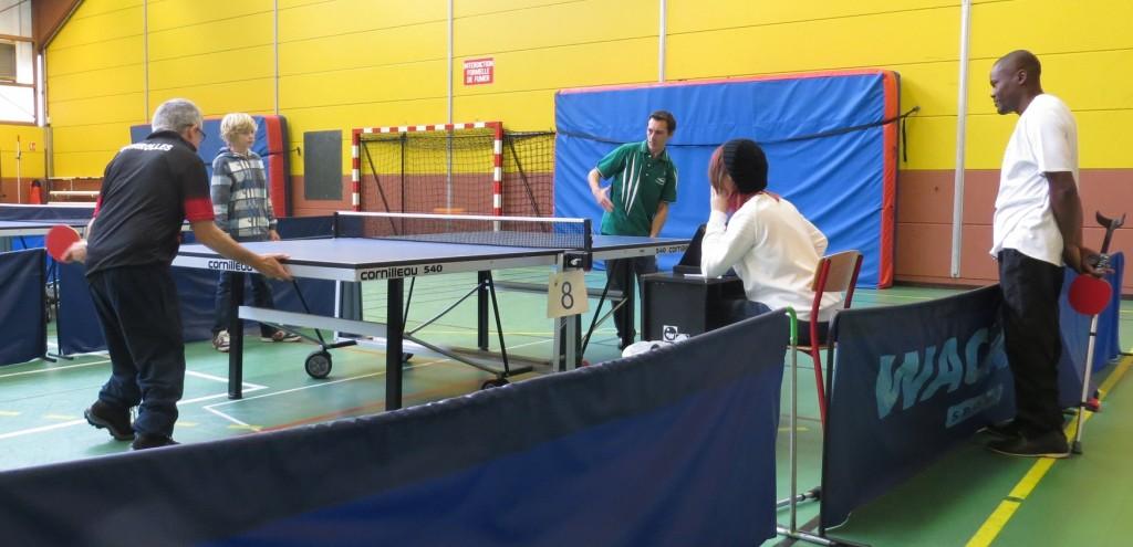 saint-etienne-handisport-photo-competition-tennis-de-table-seynod-10-11-2013-007