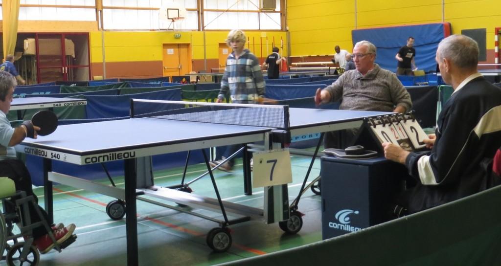 saint-etienne-handisport-photo-competition-tennis-de-table-seynod-10-11-2013-023