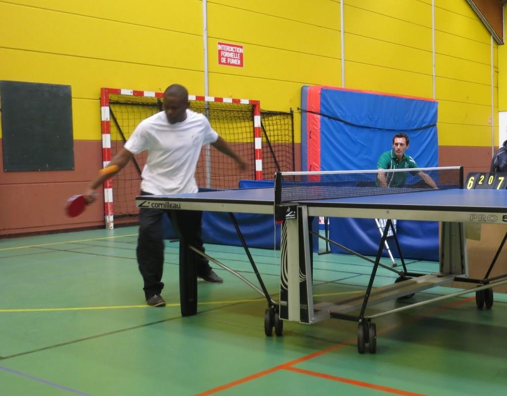 saint-etienne-handisport-photo-competition-tennis-de-table-seynod-10-11-2013-029