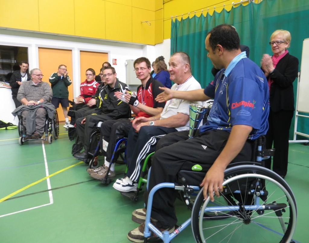 saint-etienne-handisport-photo-competition-tennis-de-table-seynod-10-11-2013-087
