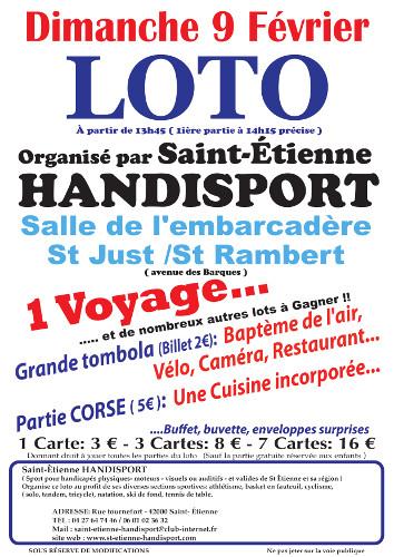 saint-etienne-handisport-affiche-loto-9-fevrier-2014-plus-tombola-et-partie-corse